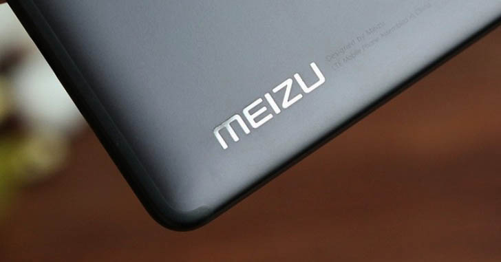 Компания Meizu готовит Meizu 16Xs и игровой Meizu 16T