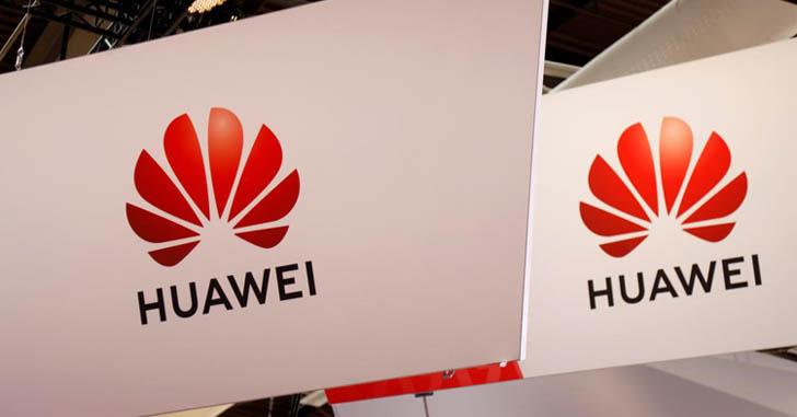 Компания Huawei займется умными телевизорами