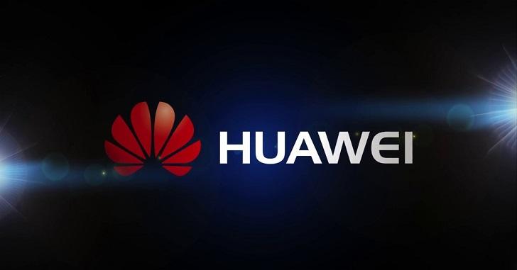 Стали известны характеристики Huawei Nova 5i