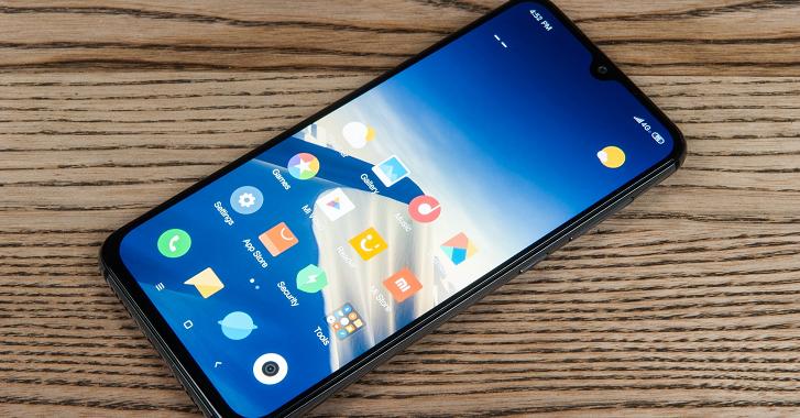 Смартфоны Xiaomі: снижение цен на флагманские и бюджетные модели