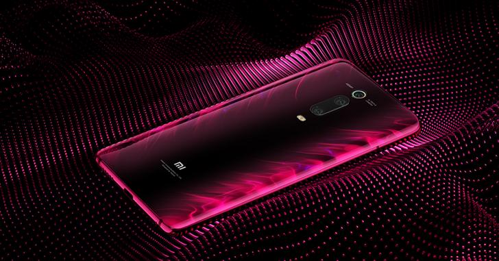 Известны характеристики Xiaomi CC9e