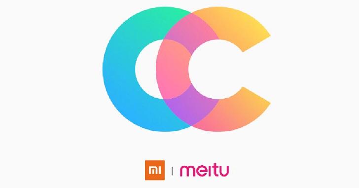 CC – очередной бренд Xiaomi
