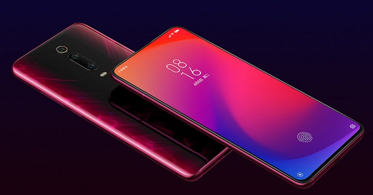 На Xiaomi Redmi K20 теперь можно установить любую прошивку