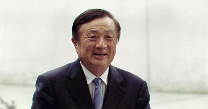 Huawei нестрашны санкции со стороны США