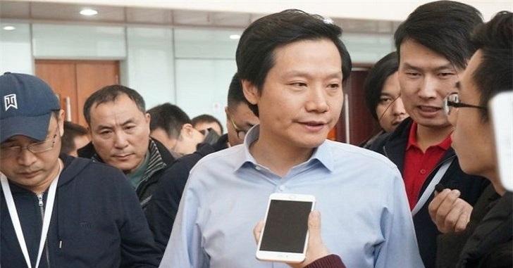 Xiaomi Mi 9S 5G будет продаваться только в одной стране