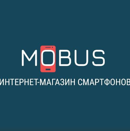 В Украине появился достойный интернет магазин гаджетов и аксессуаров - Mobus
