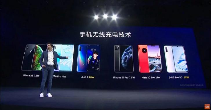 Xiaomi нарушила авторские права и поплатилась за это