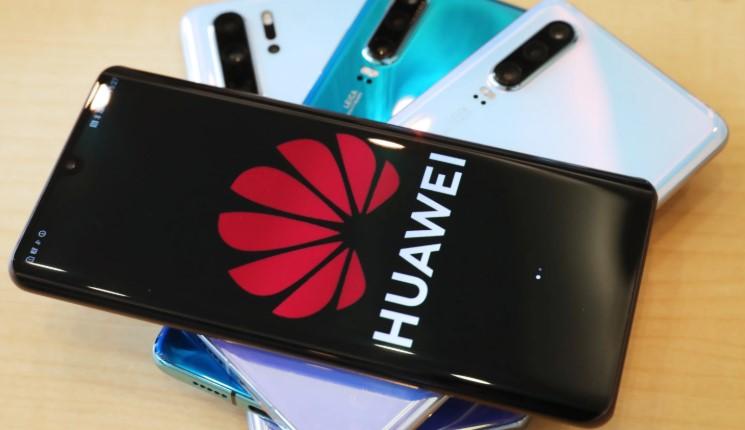 Huawei оглашает результаты финансовой деятельности за третий квартал 2019 года