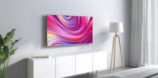 Компания Xiaomi продала рекордное количество Mi TV за 10 минут