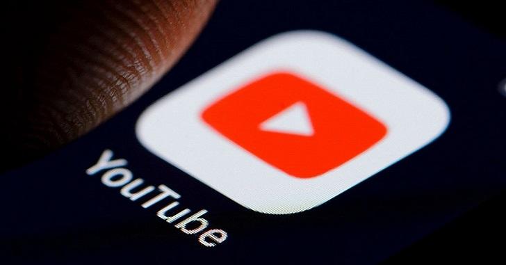 Google начнёт блокировать пользователей за использование AdBlock?