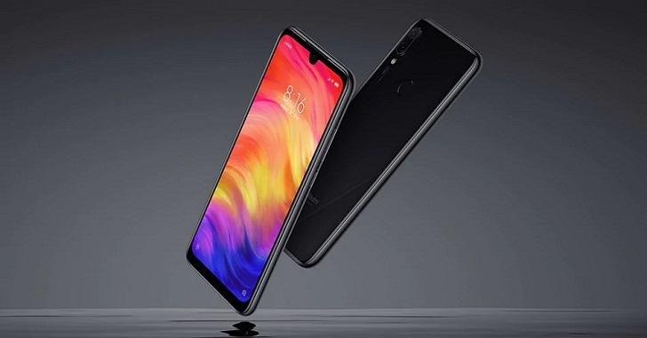 Все смартфоны Xiaomi 2020 года стоимостью от 285 долларов получат поддержку 5G