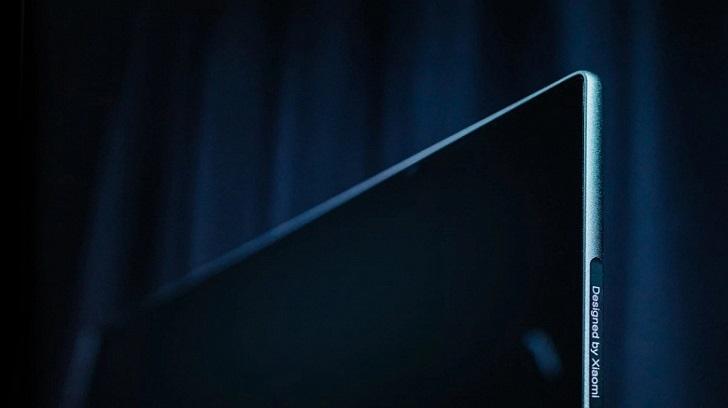 У Xiaomi Mi TV 5 обнаружена новая способность