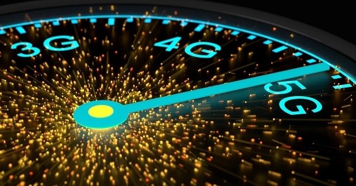 Не стоит ждать 5G в Украине раньше 2022 года