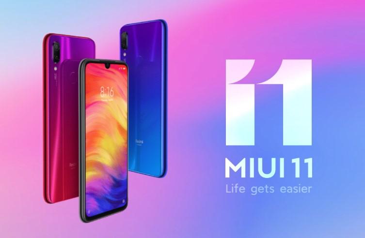 Как отключить рекламу в смартфонах Xiaomi с MIUI 10 и 11