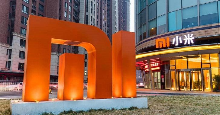 Рыночная капитализация Xiaomi перевалила за 40 млрд долларов