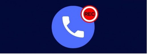 Приложение Google Phone может получить поддержку функции \