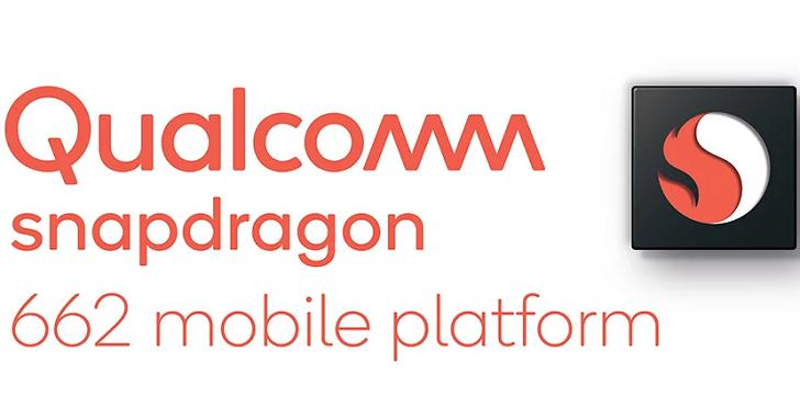 Анонсированы процессоры Snapdragon 460 и Snapdragon 662