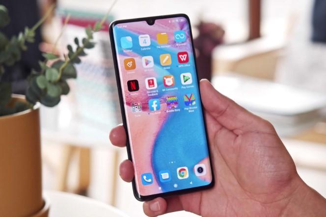 Xiaomi назвала список смартфонов, которые обновятся до прошивки MIUI 12