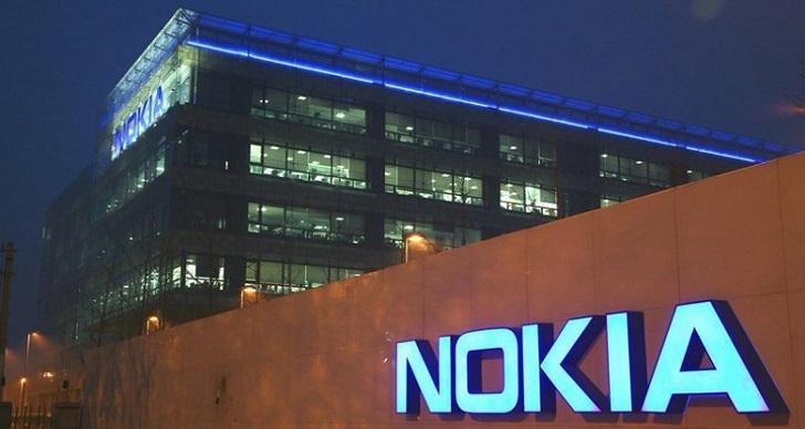 HMD Global урезала цены смартфонов Nokia 7.2 и Nokia 6.2