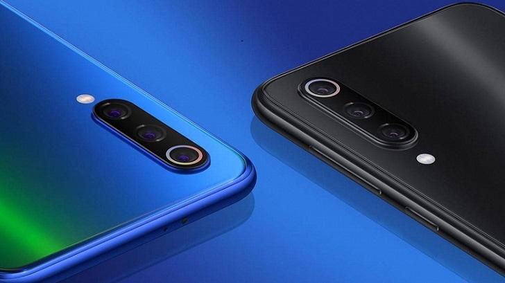 Стали известны технические характеристики Xiaomi Mi 10 SE