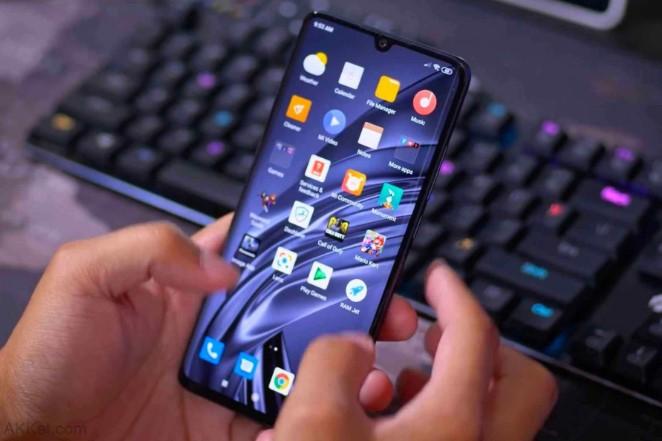Полный список смартфонов Xiaomi и Redmi, которые обновятся до прошивки MIUI 12