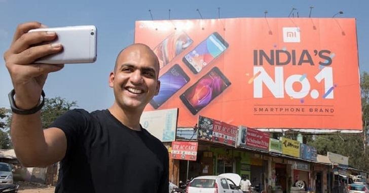Индийский рынок – второй по величине в мире