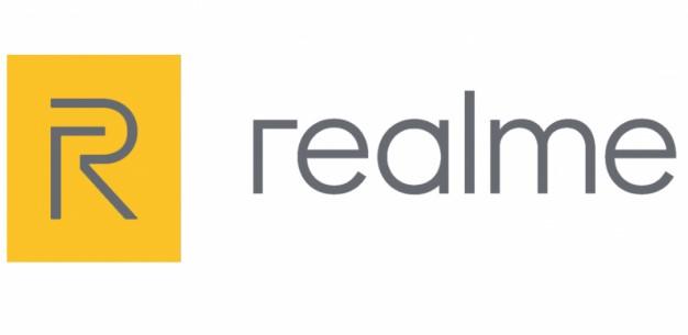Где приобрести продукцию Realme в Украине