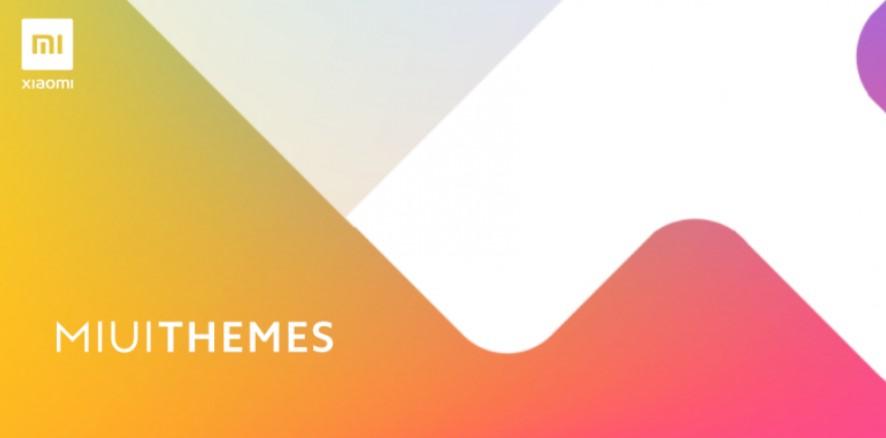 Новая тема MixOS MiraVie для MIUI 11 удивила всех фанов