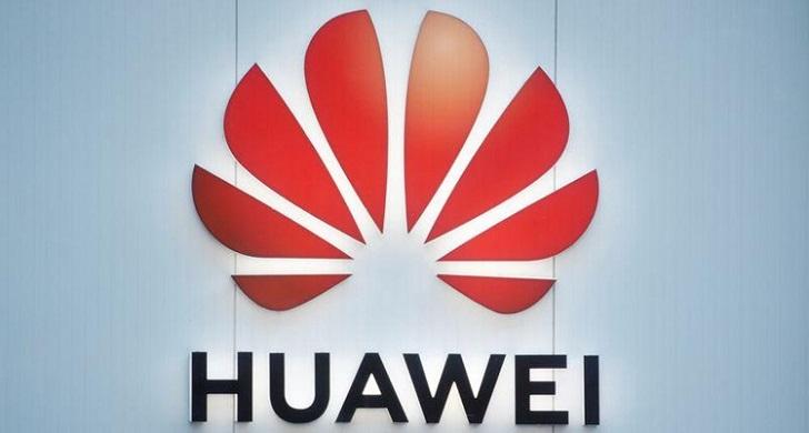 Huawei готовит смартфон на Helio P35 и Android 10