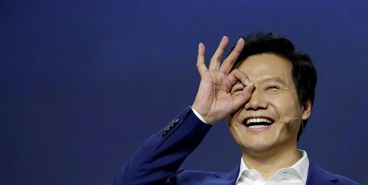 Xiaomi может прекратить выпускать смартфоны без 5G