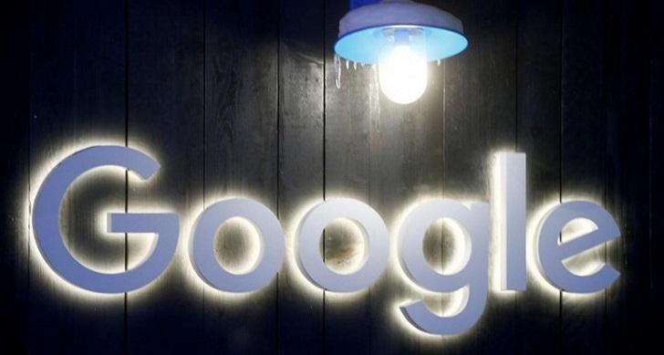 Анонс Android 11 отложен из-за беспорядков в США