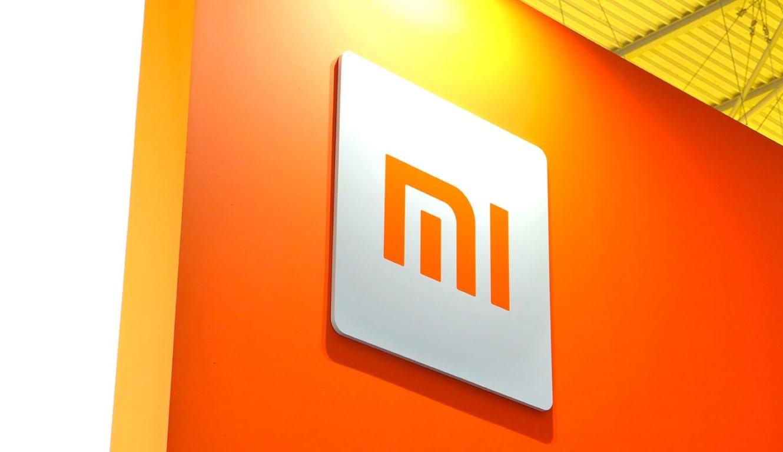 Xiaomi отказалась от Mijia в пользу «умной» техники Smart Life