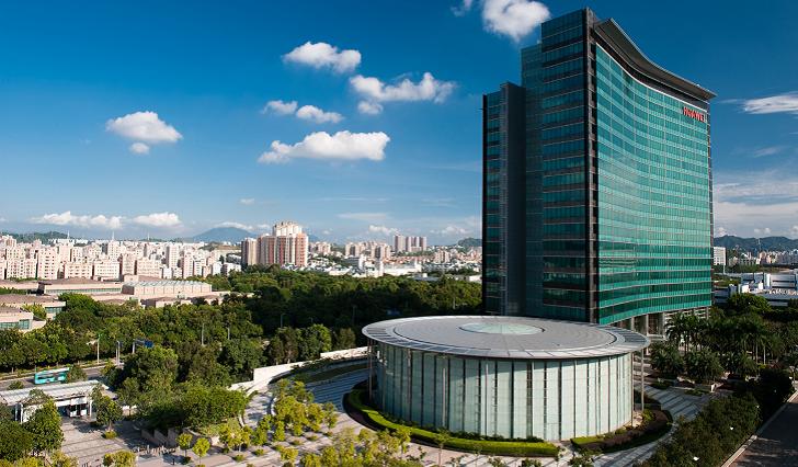 Официально: Huawei и ZTE – угроза национальной безопасности США