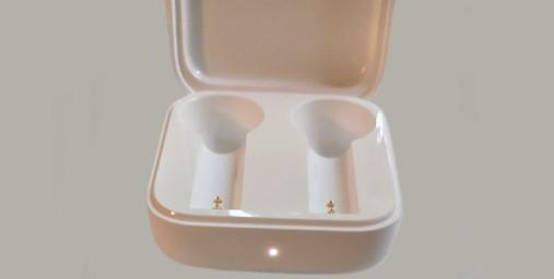 Обзор и распаковка Xiaomi Mi Air 2 и Mi Air 2 SE
