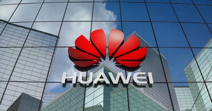 Доход Huawei вырос на 13,1% в первом полугодии