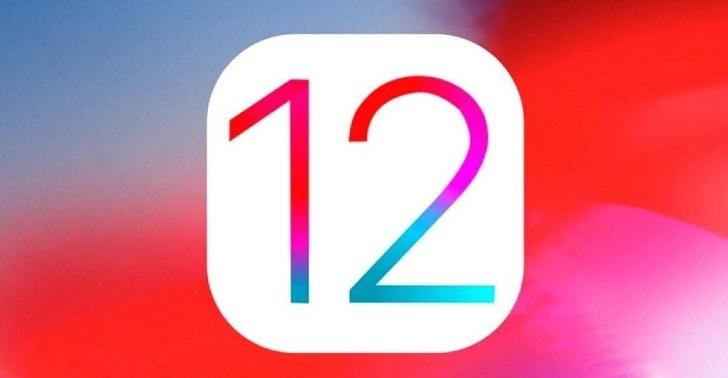 Закрытая версия MIUI 12 стала доступна для 24 смартфонов Xiaomi