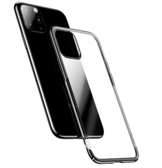 Як підібрати ідеальний чохол для смартфону