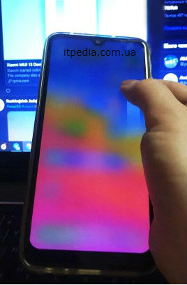 MIUI 13: Первые снимки и список смартфонов которые её получат
