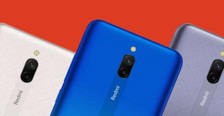 Xiaomi снова сломала ряд смартфонов обновлением до MIUI 12 и MIUI 11
