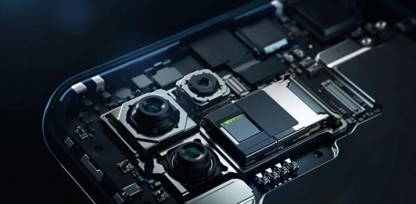 Новый Redmi с камерой на 108 МП и анонс MIUI 13