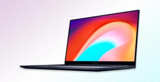 Комплекты для работы или учебы от Xiaomi