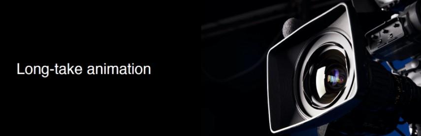 Huawei объявляет об обновлении гаджетов до версии EMUI 11 в Украине