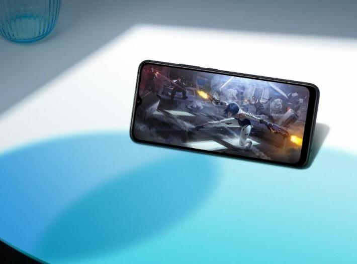 OPPO презентуют новые смартфоны A15 и А15s с тройной камерой и большим 6,52-дюймовым дисплеем в Украине