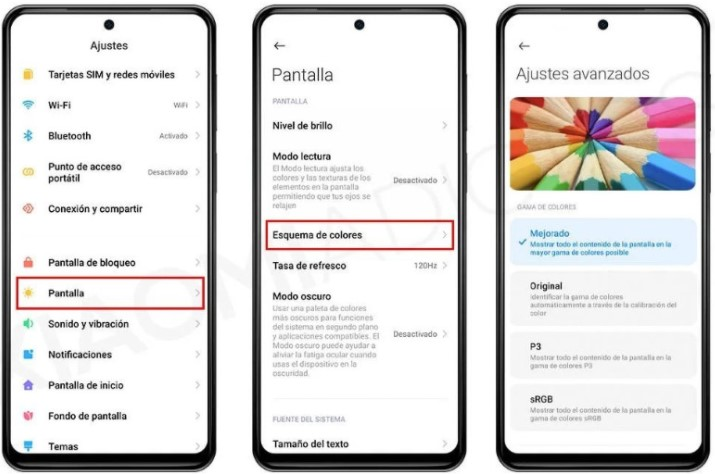 6 возможностей Xiaomi, о которых вы не знали