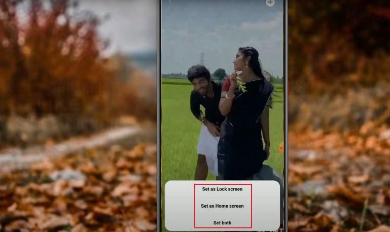 5 возможностей Xiaomi о которых вы не знали