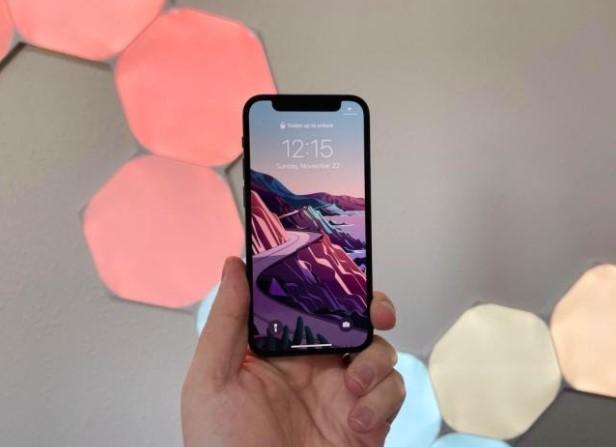 Недорогой смартфон с 5G – какой выбрать? ТОП-5 моделей середины 2021 года