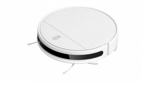 Чистый дом: интересные и полезные устройства для чистоты и порядка от Xiaomi