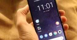 Xiaomi ускорит старые смартфоны в 5 раз через Memory Fusion