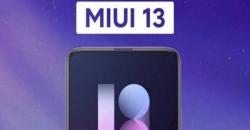Xiaomi наконец-то добавит в MIUI 13 долгожданную ME-функцию