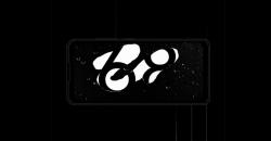 ASUS ZenFone 8 mini получил защиту IP68